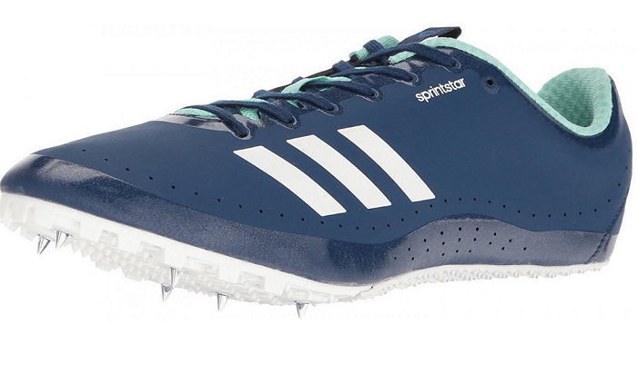 adidas sprint star shoes