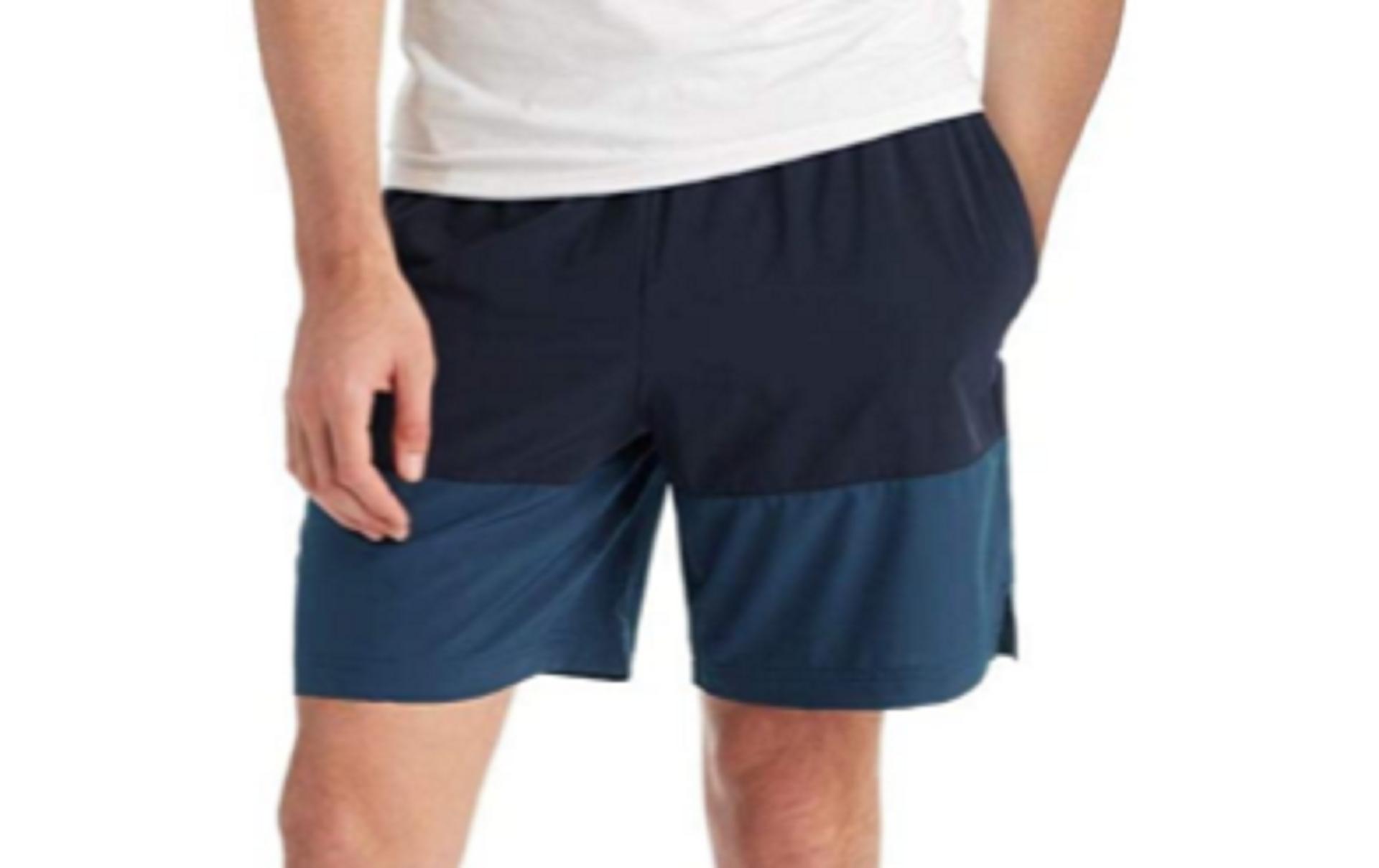c9 champion men's running shorts