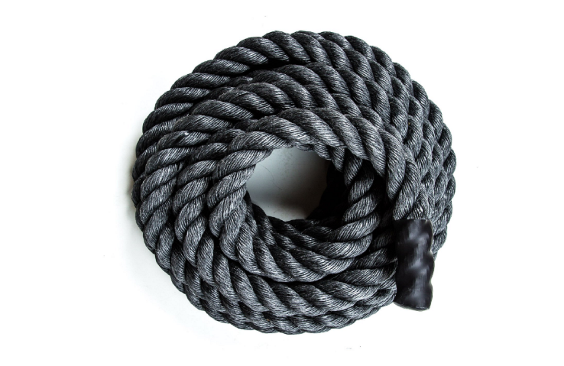 fitness solution ropes