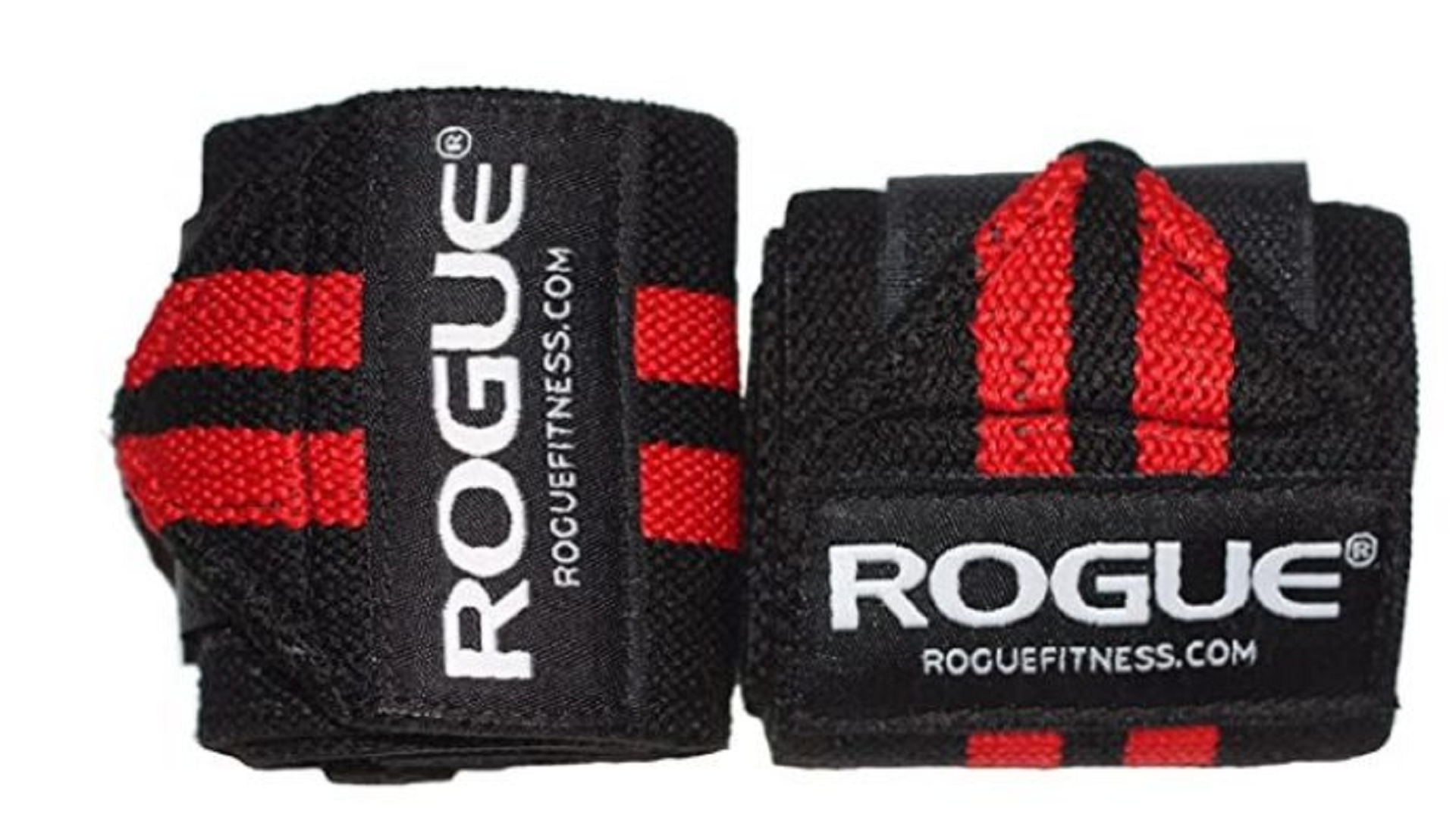 rogue fitness wrap