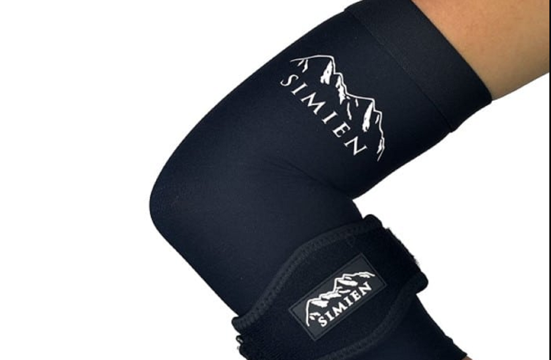 simien tennis elbow brace