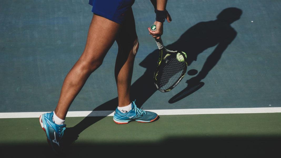 best tennis elbow braces