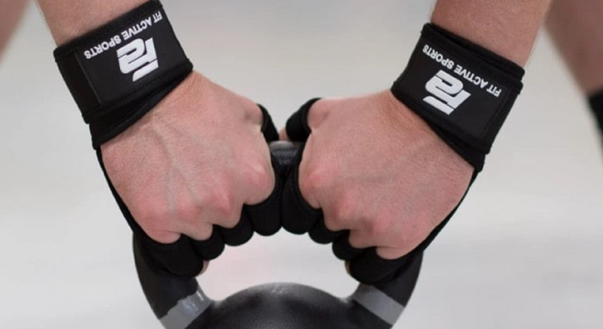 fictating sports weight lifting gloves