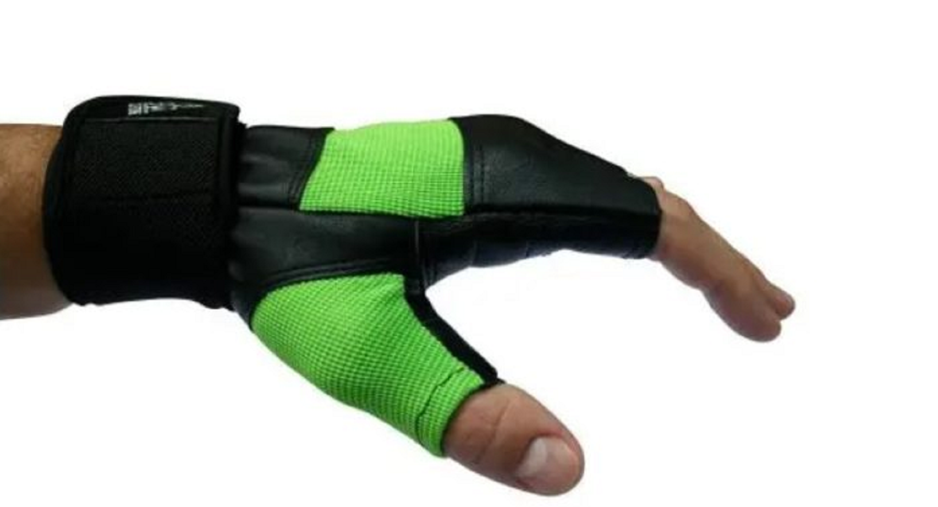 nordic weight lifting gloves