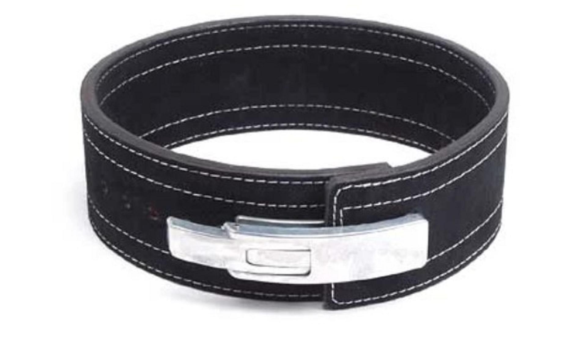 Iinzer advance designs forever lever belt
