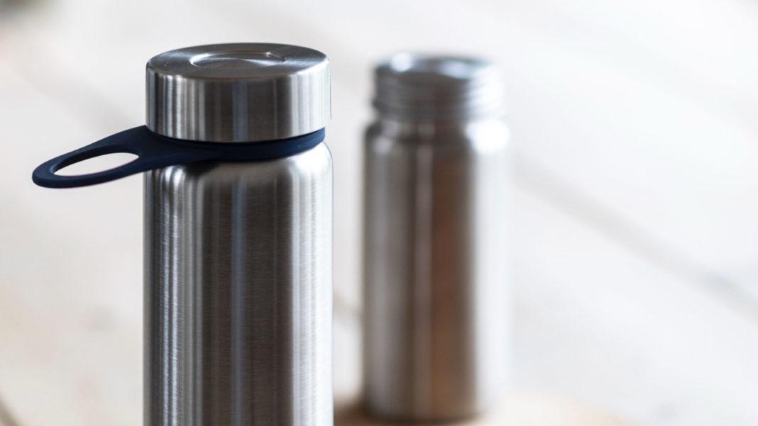best stainless steel waterbottles