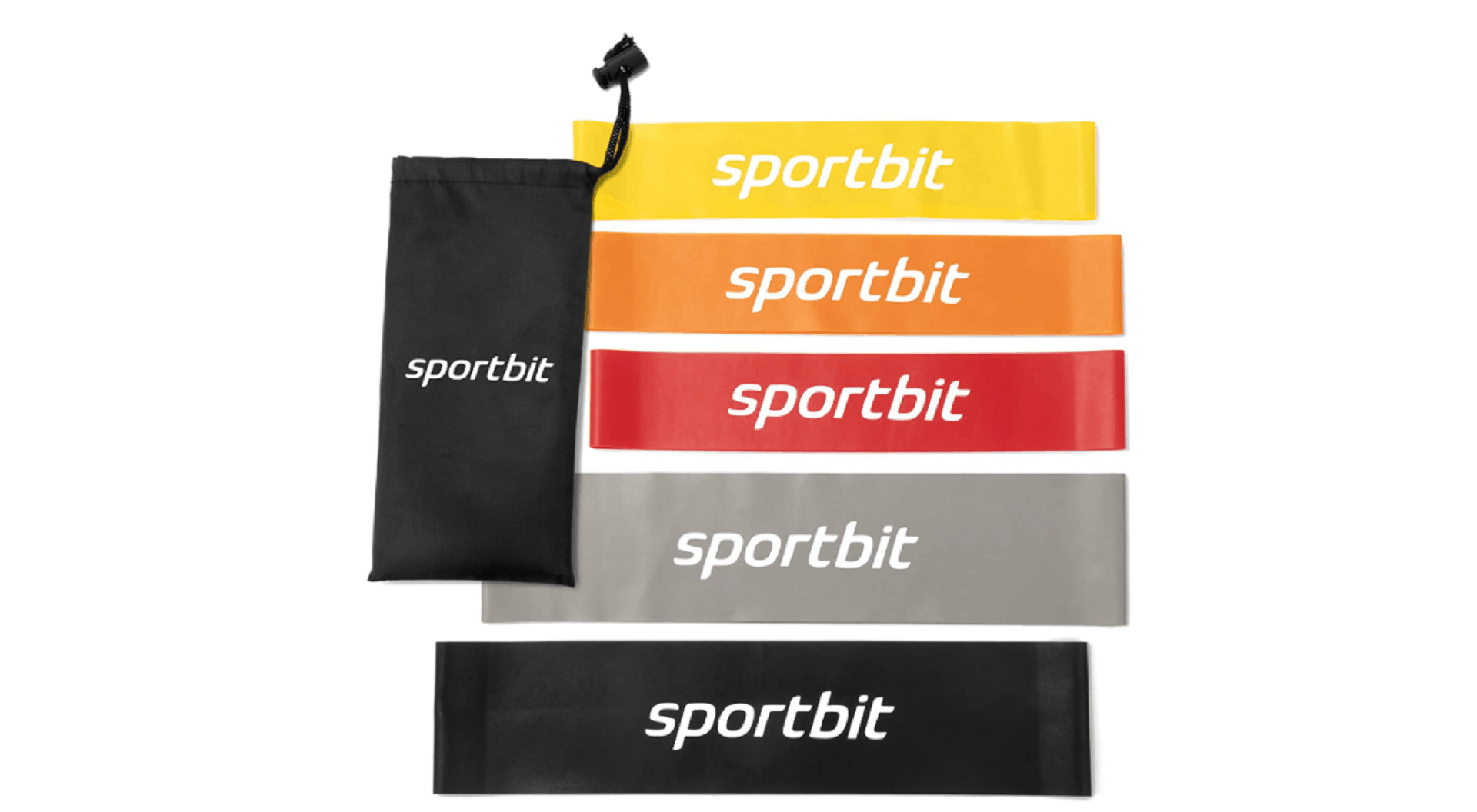 sportsbit