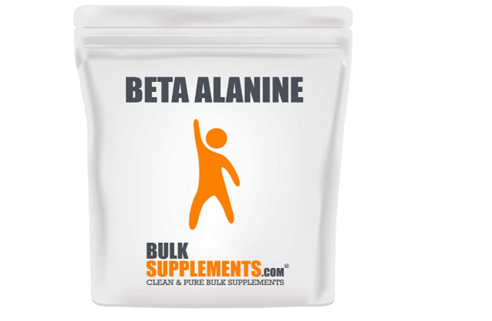 bulk supplements beta alanine supplements