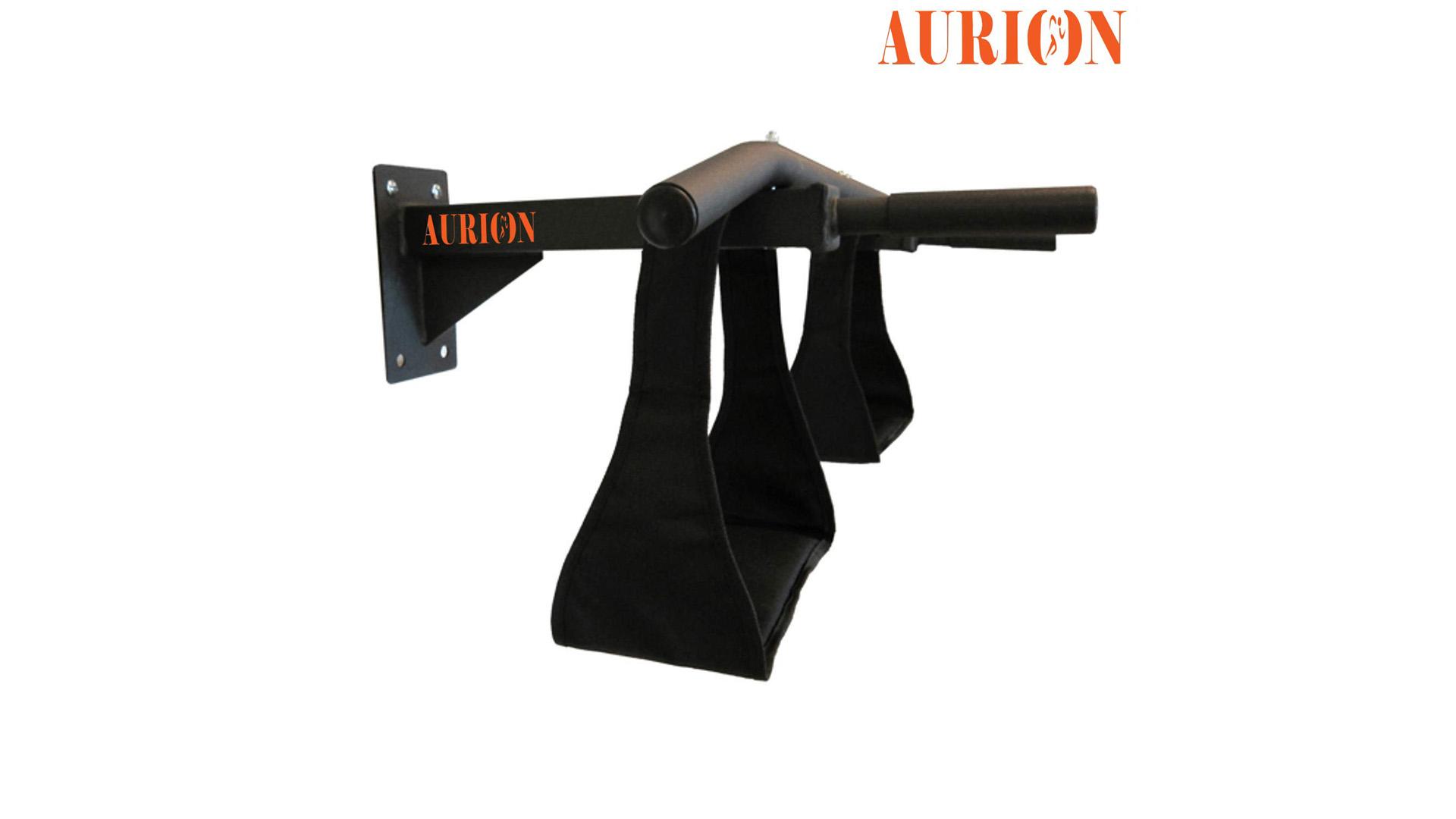 Aurion Pull up Bar