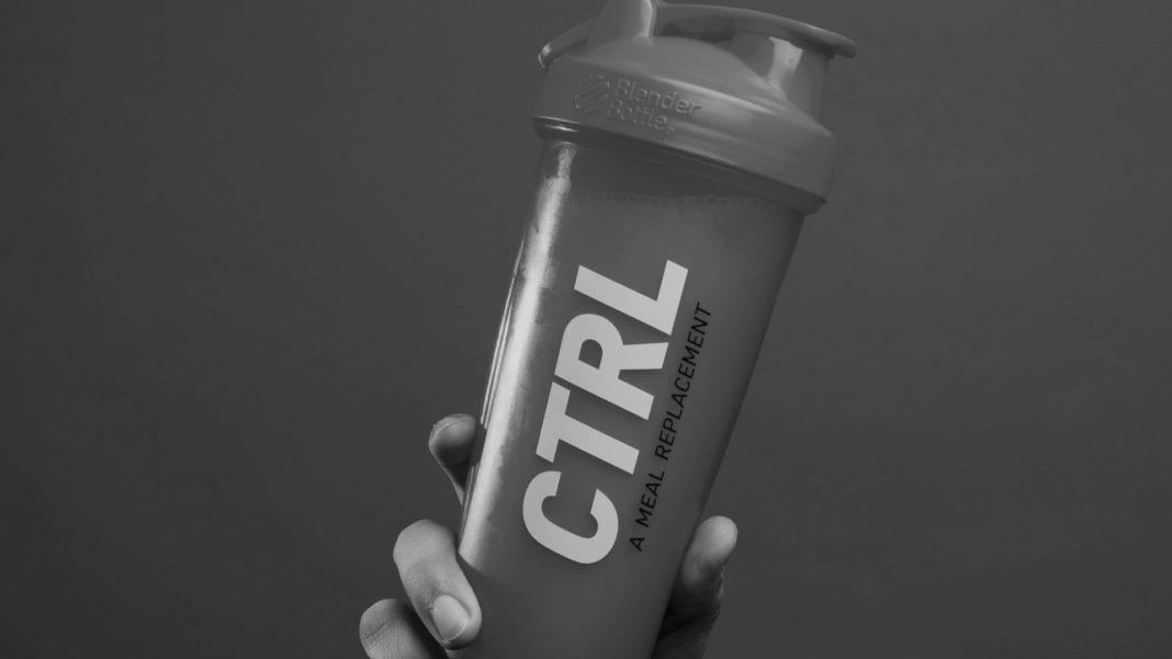 Best Glutamine Supplements