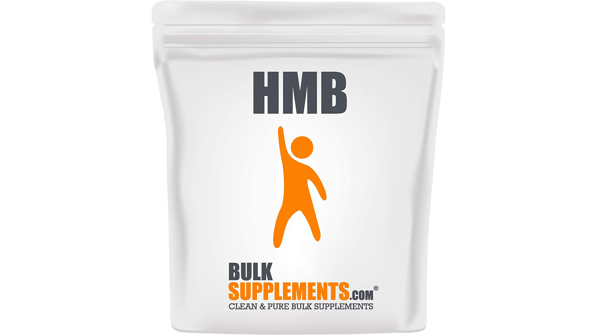 Bulksupplements Pure HMB powder