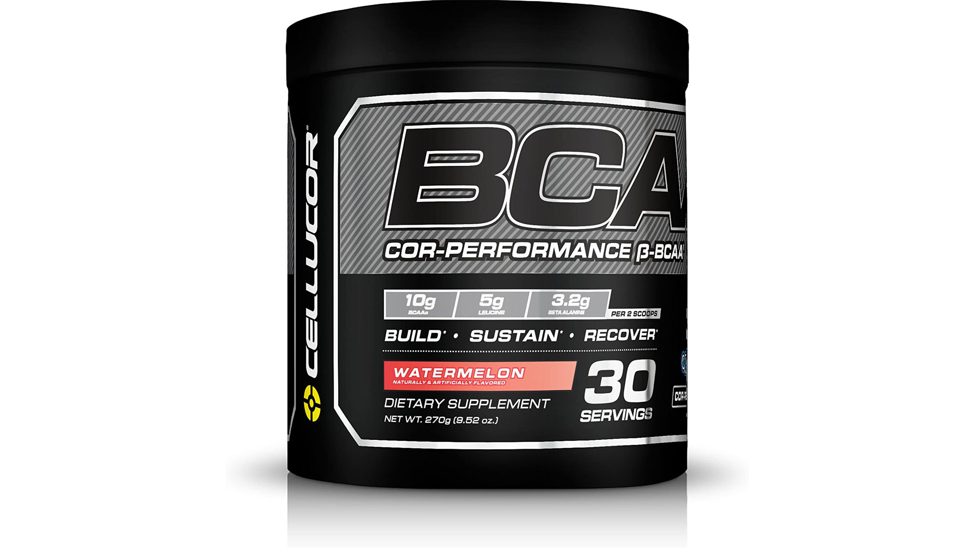 Cellucor Cor-Performance Beta-BCAA