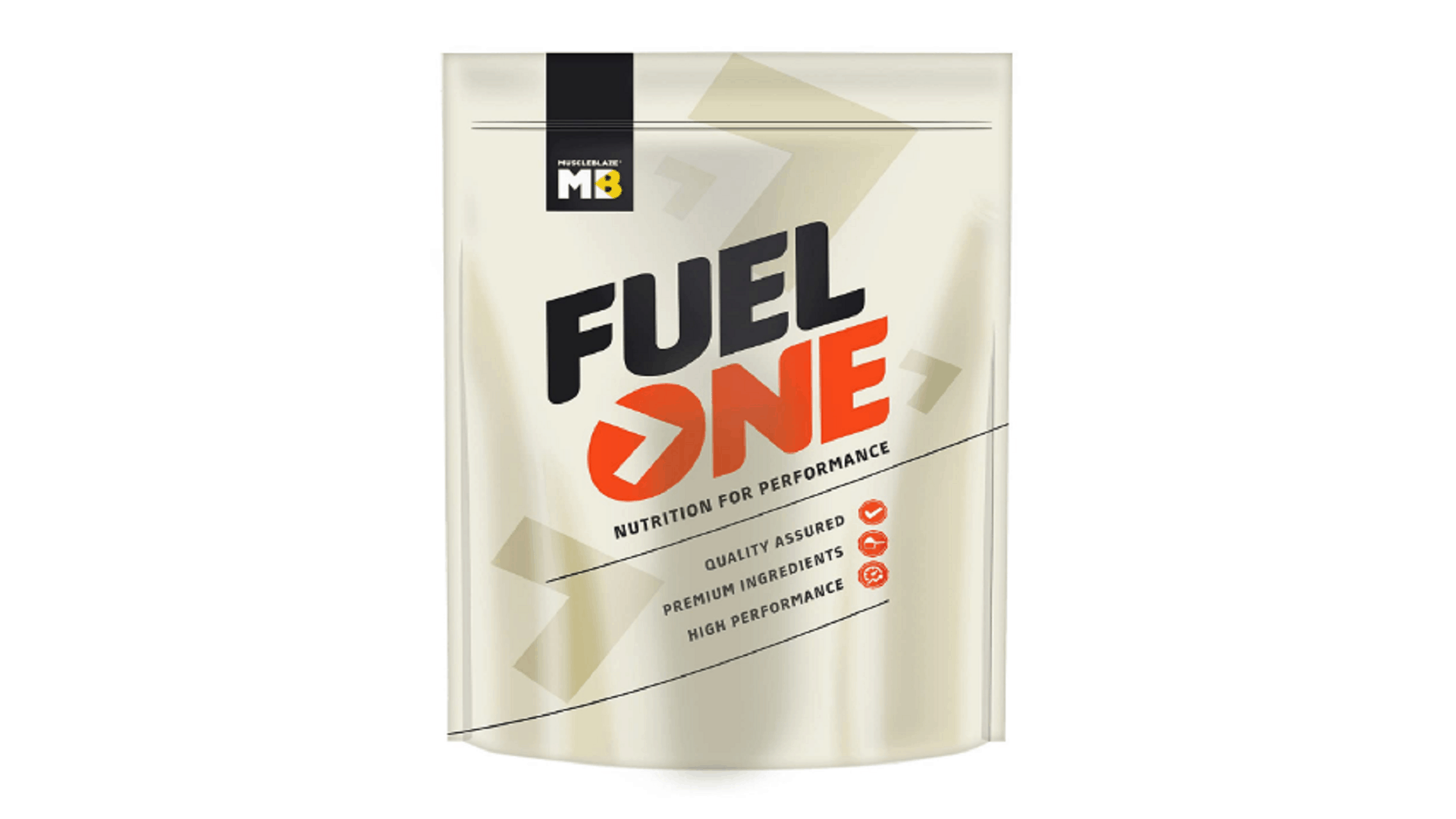 mb fuel one