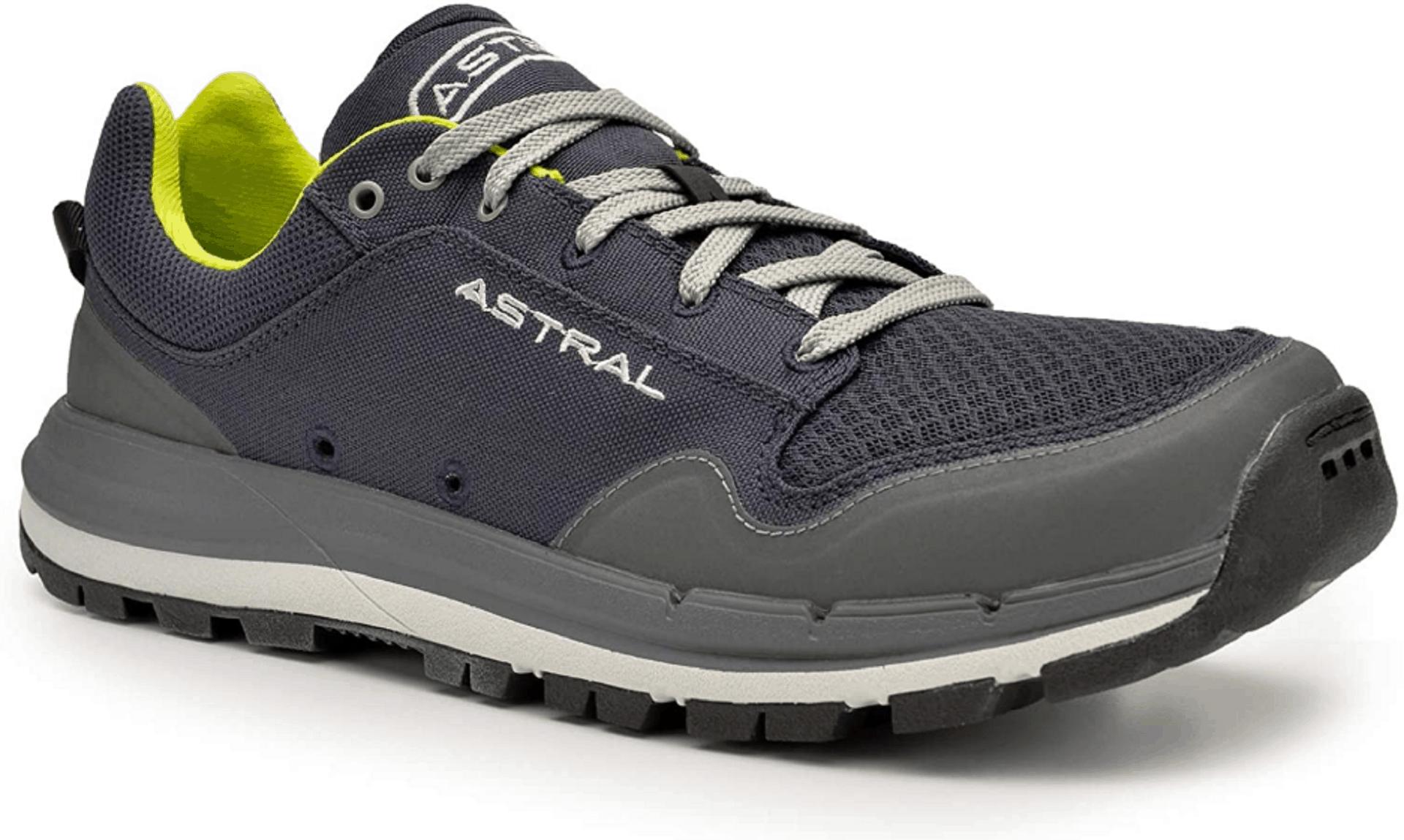 astral vegan running shoes