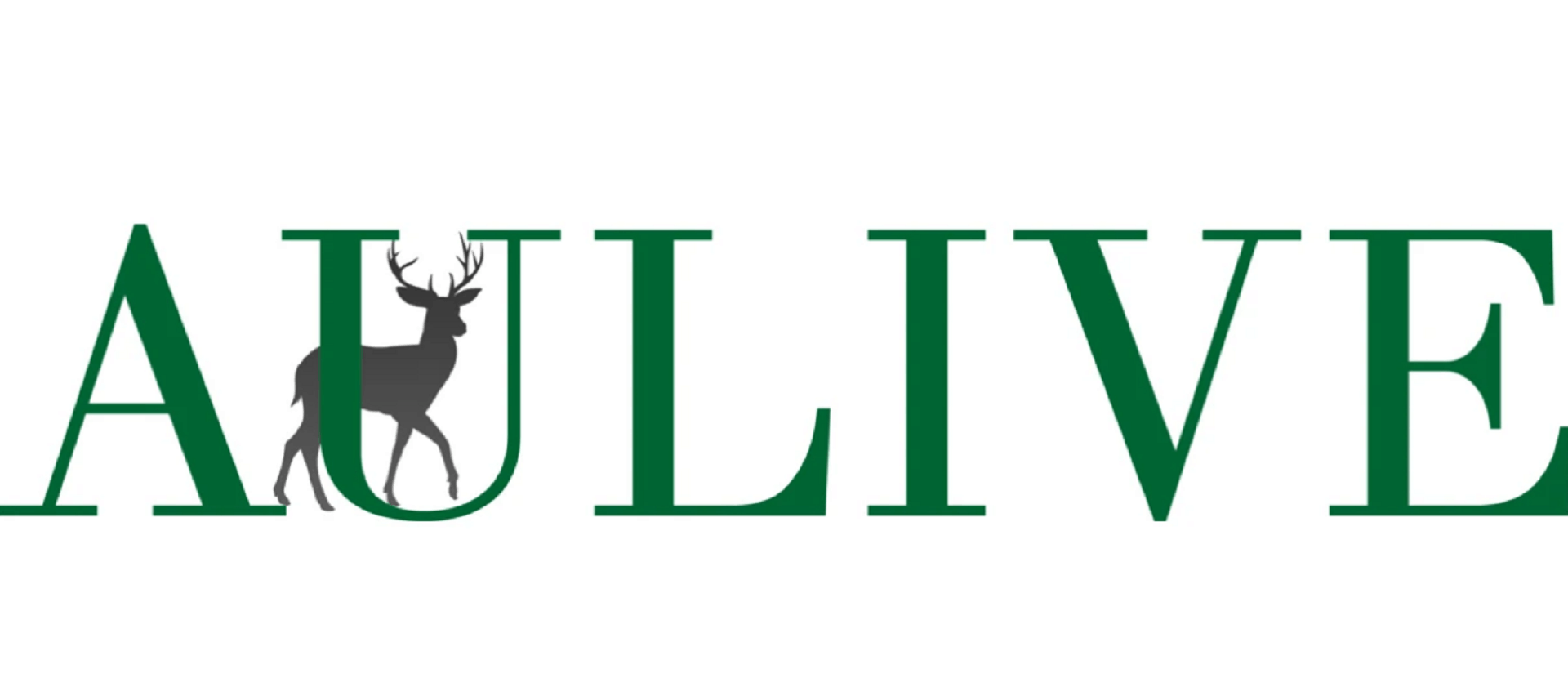 aulive