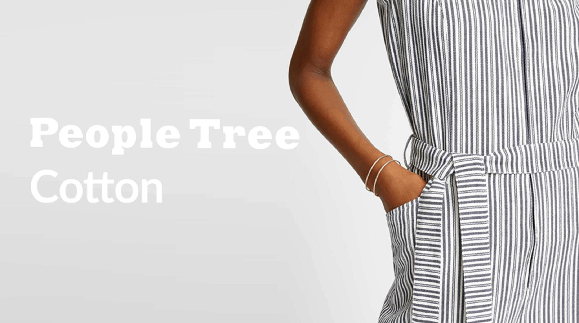 people's tree