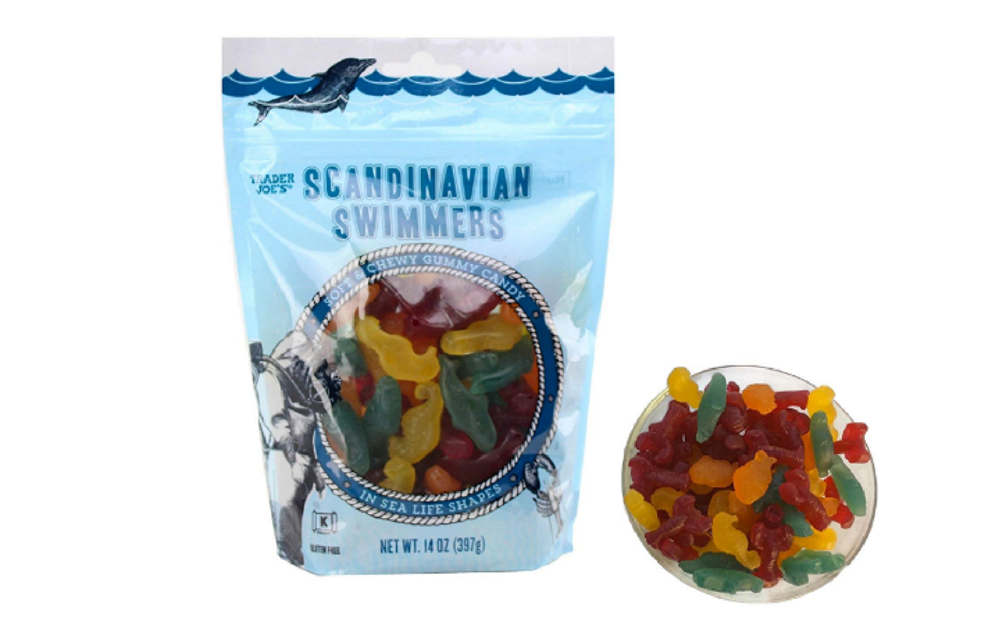 trader joe's scandinavian swimmers