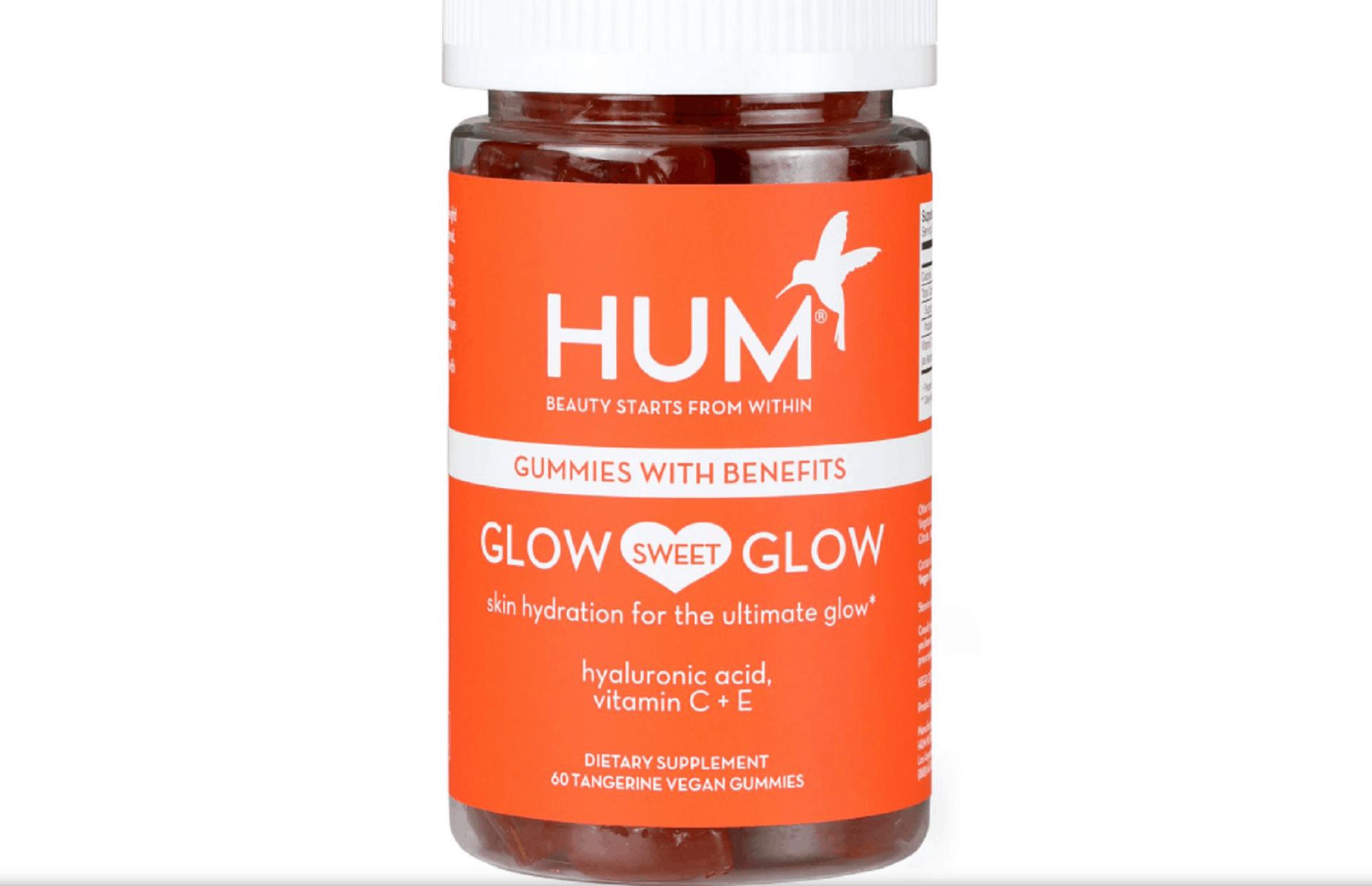 hum gummies