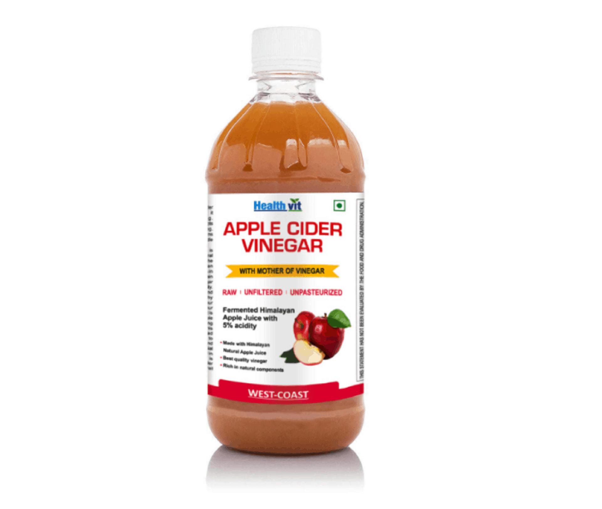 american apple cider