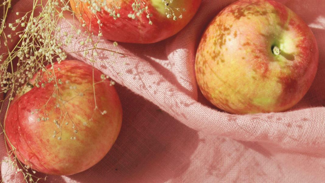 apple ciider